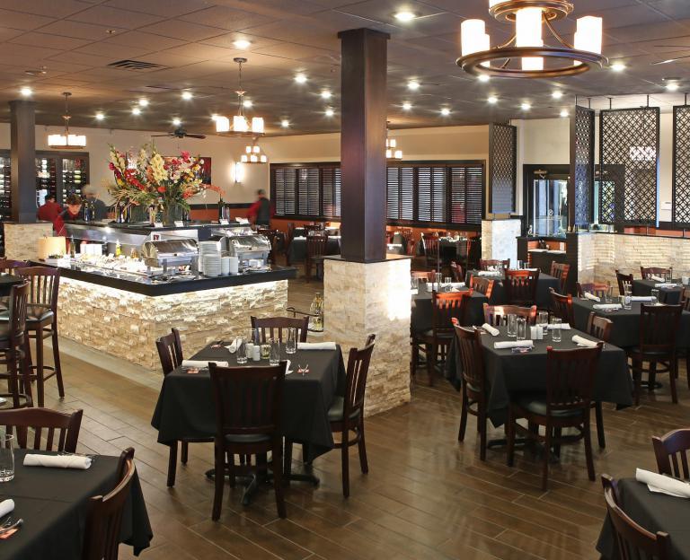 r c brazilian steakhouse homefront interior design rh daviagallup com